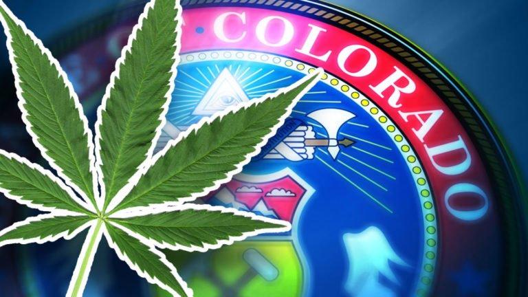 Marijuana Tax: How Colorado is spending its cannabis tax revenue