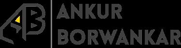 Ankur Borwankar