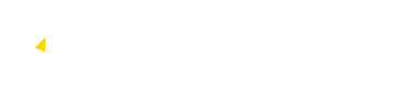 Ankur Borwankar Logo: Author, Lawyer, Motivational Keynote Speaker, Entrepreneur | Pune, IndiaAnkur Borwankar: Author, Lawyer, Motivational Keynote Speaker, Entrepreneur | Pune, India